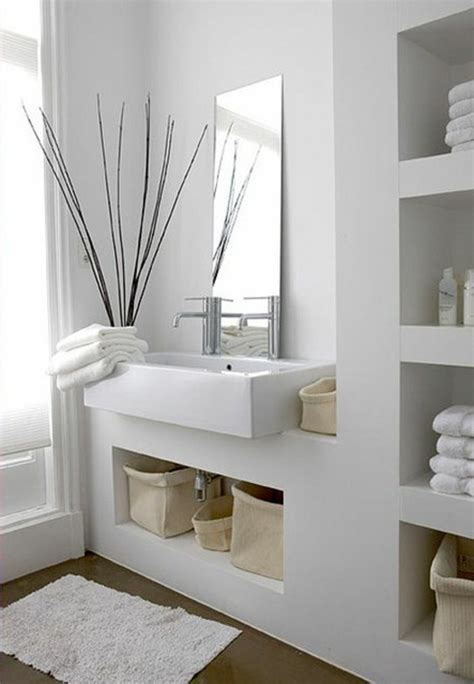schöne bilder fürs badezimmer diese 100 bilder badgestaltung sind echt cool