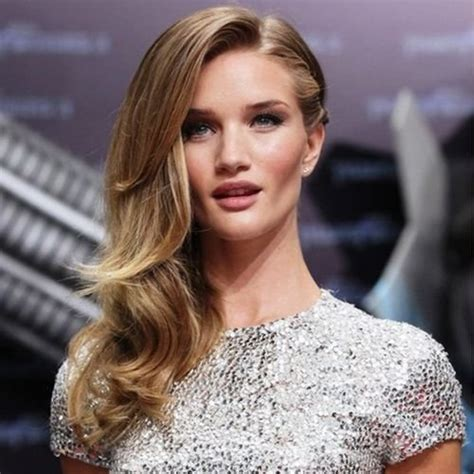 On One Side Hairstyles by 53 Side Part Hairstyles Worn By