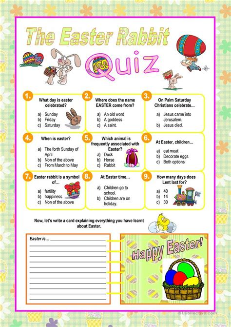 Pub Quiz Questions And Answers Esl  Autos Post