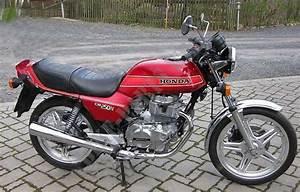 Cb250nb Cb250n Honda Motorcycle Cb 250 N Super Dream 250