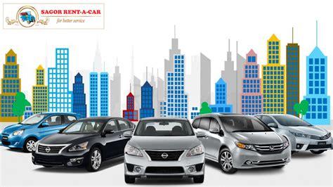 Car Service Rental by Sagor Rent A Car