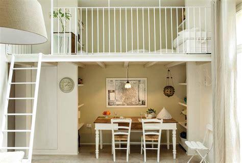 la piccola casa casa piccola la scelta quot verticale quot ville casali