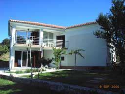 Appartamenti A Cherso by Appartamento Stivan Isola Cres Cherso