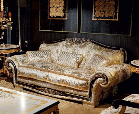 Luxury Furniture : Luxurious Sofa Sets Lovable Luxury Sofa Set Luxurious Sets