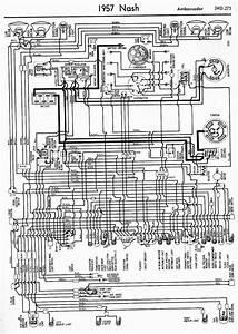 Bill Nash Wiring Diagram