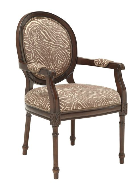 coast to coast 70731 accent chair ctc 70731 at homelement