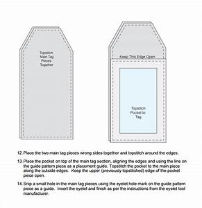 sample luggage tag template 28 free documents in pdf psd With luggage labels template