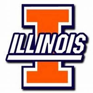 University of Illinois at Urbana-Champaign Careers ...