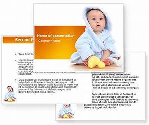 pin by staci jensen on att presentations pinterest With pediatric powerpoint templates free download