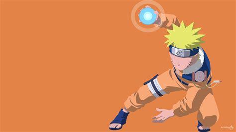 Naruto By Ovieswifty On Deviantart