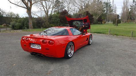 c5 corvette tail lights question about c5 led tail lights corvetteforum
