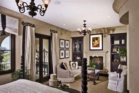 mater bedroom ideas  pinterest cool house