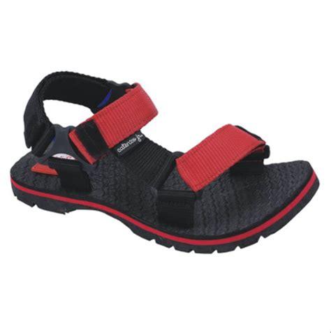 jual sandal sendal gunung bagus keren murah anak cowok unisex laki laki perempuan
