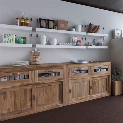 meubles cuisine indépendants archives le déco de mlc