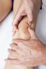 Последствия шейный остеохондроз симптомы и лечение