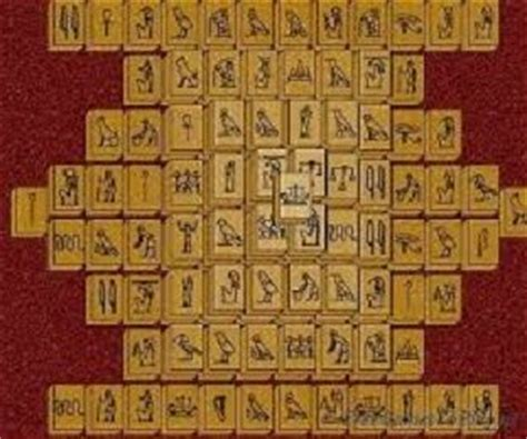 Nile Tiles Free by 78 Best Images About Mahjong On Gardens