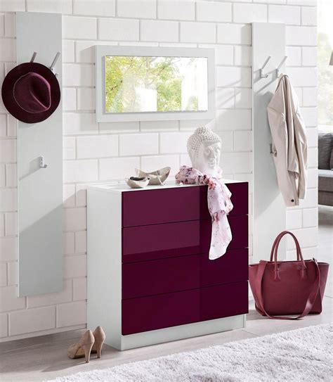 ebay garderoben set garderoben set ebay top size of garderoben weiss