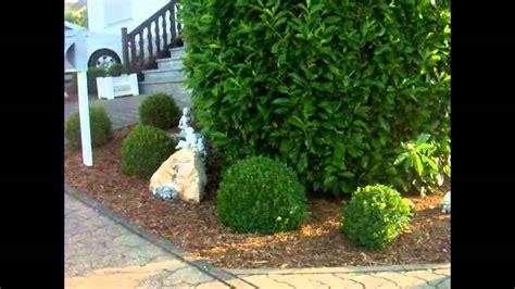 Gartengestaltung  Mein schöner Garten YouTube