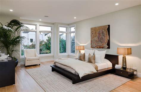 bedroom lighting design marceladick