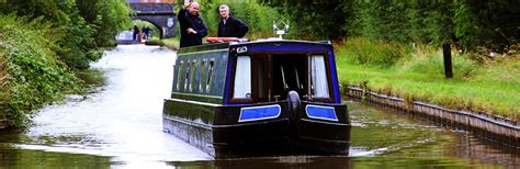 Canal Boats For Sale Uk by Boats For Sale Marine Cruises