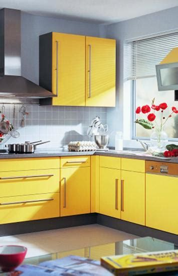 small kitchen remodeling ideas accentuated  sunny