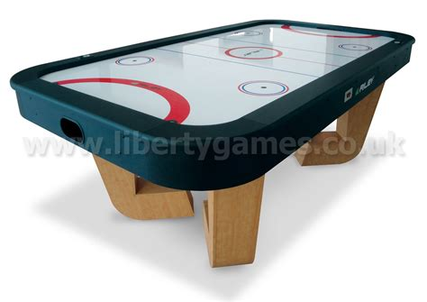 black friday deals on air hockey tables home air home air hockey table reviews