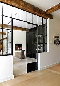 Industrie Kleiderständer Gebraucht : industriefenster gebraucht kaufen nur 3 st bis 75 ~ Watch28wear.com Haus und Dekorationen