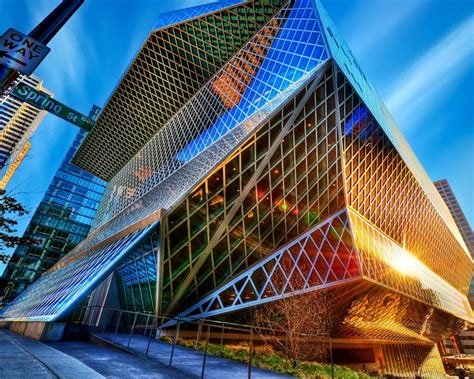 modern architecture hd wallpaper hd latest wallpapers