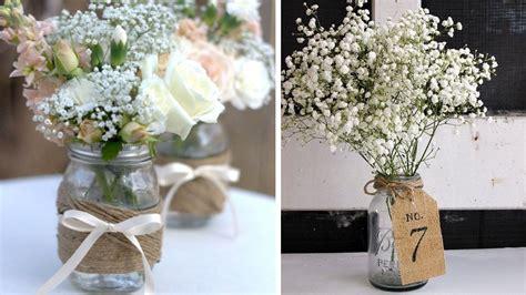 decoration mariage pas chere deco table chetre pas chere le mariage