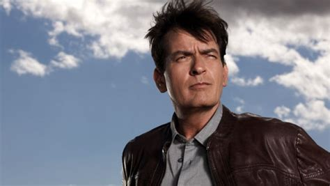 Charlie Sheen No-shows Delay 'anger Management' Production