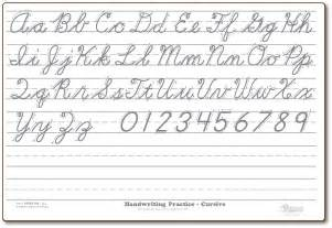 currsive writing erase boards factory direct from the markerboard