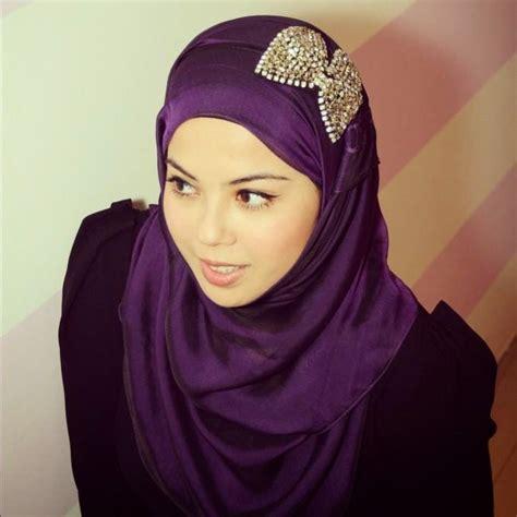 modern hijab styles hijab styles  hijab fashion
