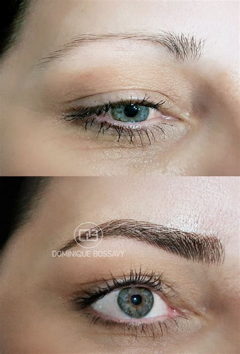 ideas  eyebrows  pinterest eyebrow makeup