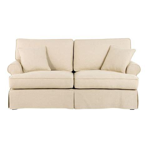sofa cama en ingles sofas el corte ingles free large size of living roomsofas