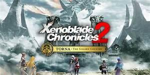 Monolith Soft39s Tetsuya Takahashi Reveals More On