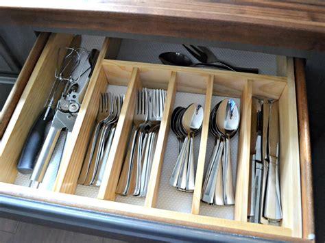easy stylish  functional diy drawer dividers diy network blog  remade diy