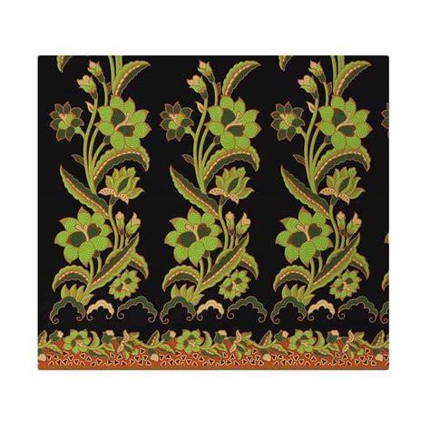 Jenis motif batik sederhana & motif batik modern indonesia. Gambar Batik Bunga Mudah Di Gambar - Gambar Ngetrend dan VIRAL