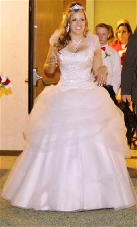 disney princess wedding dresses preowned wedding dresses