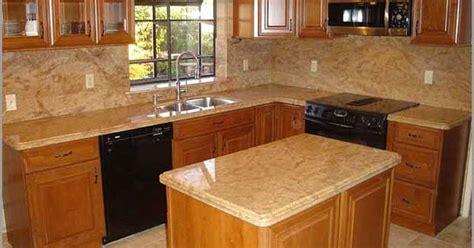 kitchen cabinets granite countertops golden oak cabinets granite countertops gold granite 6080