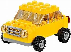 Schaumstoff Bausteine Kinderzimmer : lego classic 10696 lego mittelgro e bausteine box baukasten ~ Watch28wear.com Haus und Dekorationen