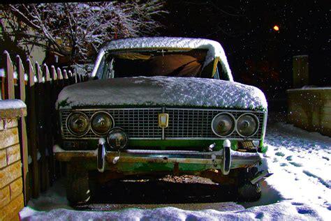 Lada Da Muro by Lada 1600 By Coexist666 On Deviantart