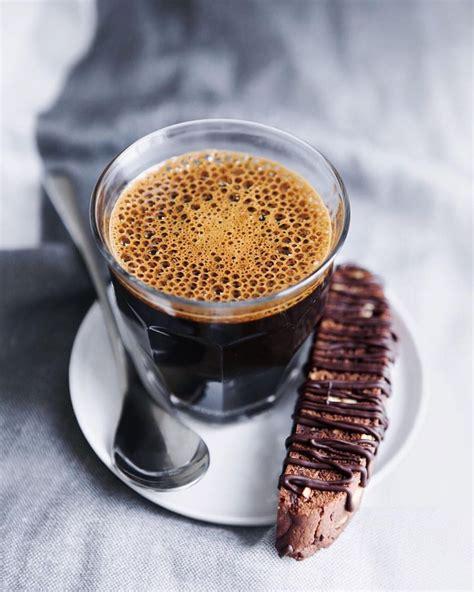 how hot coffee best 25 hot coffee ideas on pinterest winter coffee