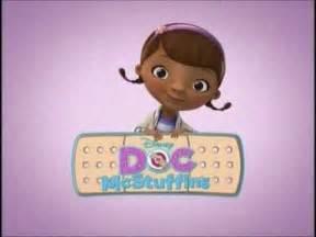 Doc Mcstuffins  Home  Youtube