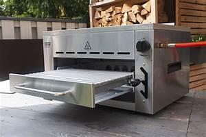Grill Von Aldi : aldi grill beef maker im test die beefer alternative f r 149 ~ Buech-reservation.com Haus und Dekorationen