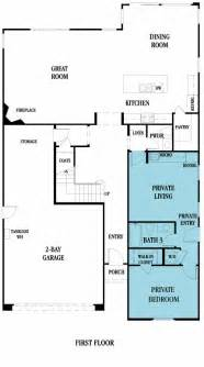 2831 next gen by lennar new home plan in vista paseo by lennar