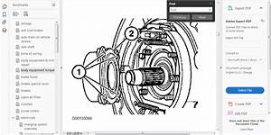 U0026gt Workshop Manual Service  U0026 Repair Guide For Bmw X5 E53