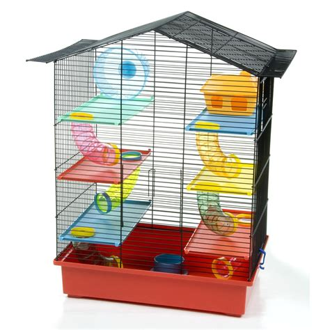 hamster cages abi hamster cage next day delivery abi hamster cage
