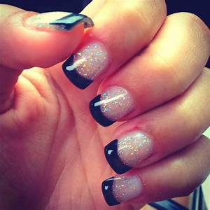 162 best prom nails images on Pinterest | Nail scissors ...