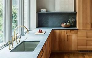 27, Kitchen, Backsplash, Designs