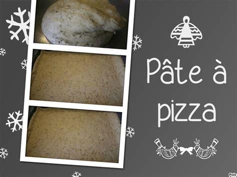 pate a pizza machine a pate pizza machine a 28 images les recettes chouettes de sissi p 194 te a pizza pour machine